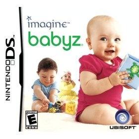Ubisoft Made Less Money Last Year, Had Some Huge Franchises