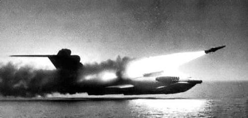 In Soviet Russia, Low Plane Flies You