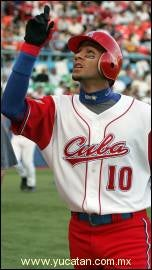 Let's Talk About Cuban Defectors