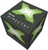 DirectX 11 Now Available For Windows Vista