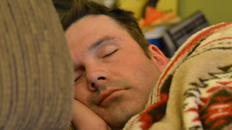 Best Sleep Tracking Gadget or App?