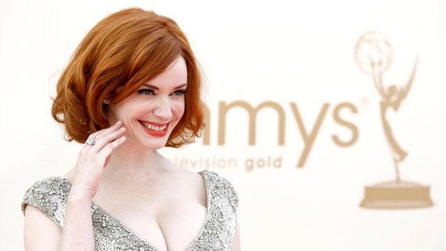 Open Thread: 2011 Emmy Awards