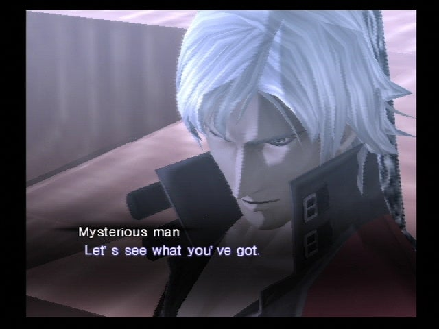 SMT: Nocturne The TAY Review