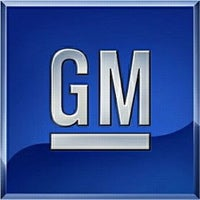 GM Global Sales Up 3.0% To 9.37 Million Vehicles, Possibly Tied With Toyota