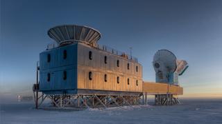 De hallazgo histórico a decepción: sin rastro de ondas gravitacionales