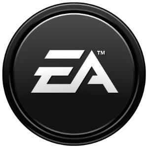 EA Goes Dark Over Take-Two Bid