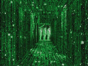 7 Totally Unexpected Outcomes That Could Follow the Singularity