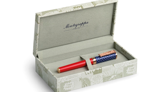 These DC-Themed Pens Are Classy As Hell
