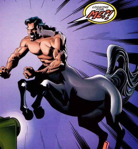 The 10 most insane alternate reality versions of popular superheroes