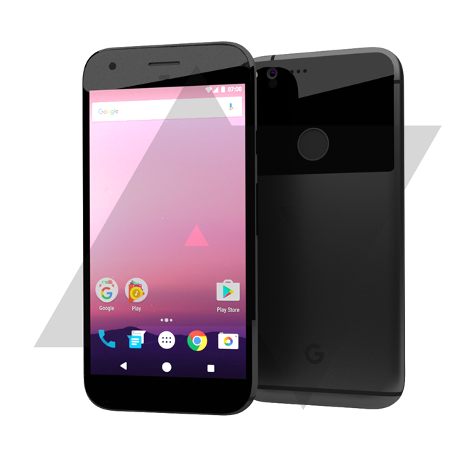 The 2016 Nexus: Everything We Think We Know About Google's Next Phones