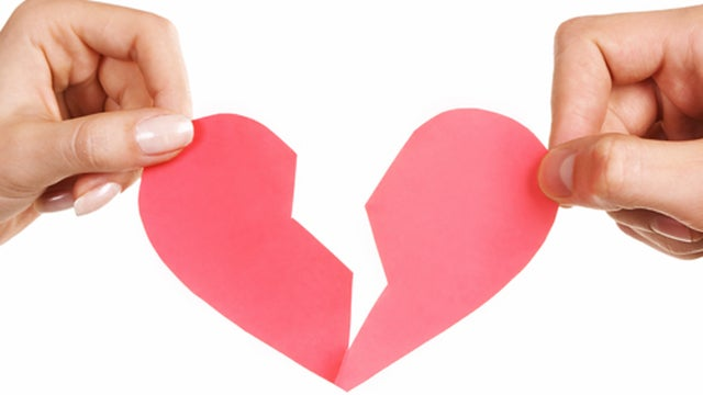 Malaysia, Uzbekistan Go After Valentine's Day, Probably Hate Romance