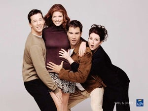 Creators of Will & Grace to Write About Themselves, Annoy You For Next 10 Years