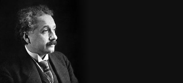 The Theft and Half-Century Journey of Einstein's Brain