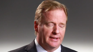 44 Lies Roger Goodell Told In His Press Conference Today