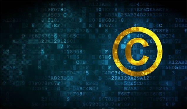 Cómo te afecta la nueva (y vergonzosa) Ley de Propiedad Intelectual