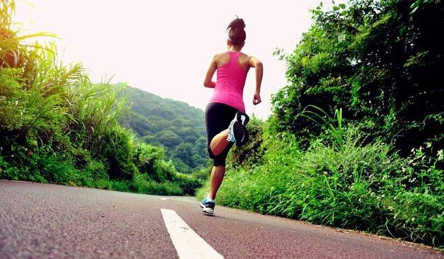 10 consejos para hacer (bien) deporte con apps y medidores de fitness