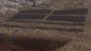 Así se crearon las increíbles batallas de <i>El Hobbit</i>