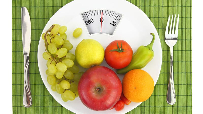 Money Helps Motivate Dieters to Lose Weight, Says Study