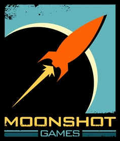 Bungie Alums Launch Moonshot Games