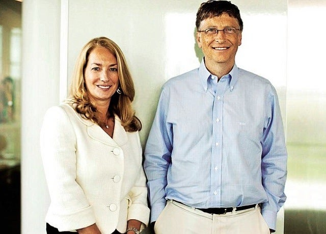 Bill Gates Opens Up On Anything, Everything In Latest Interview