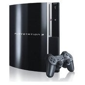 Dealzmodo: Sony PS3 80GB Console, 2 DualShock Controllers for $250