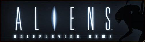 Rumor: Aliens RPG Canceled, Layoffs Hit