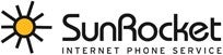 SunRocket: Like Vonage, But With a Flat Fee