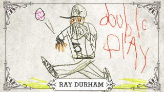 Price Of Fame: Ray Durham, Who Made Ballgames Worth Enduring