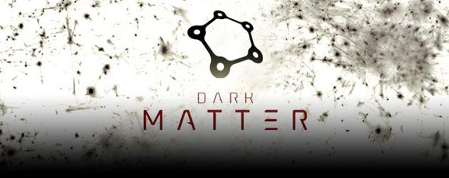 A Completed Game Doesn't Matter in Dark Matter [UPDATE]