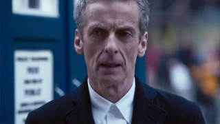 What <i>Doctor Who</i> is telling us about the changing ways we watch TV