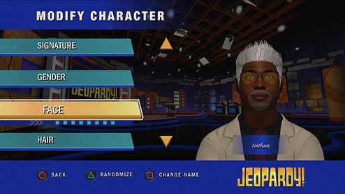 This Merv Griffin Created Game Show Hits PlayStation Network Tomorrow