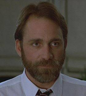 Who's Your Favorite Bearded 80s Scumbag?