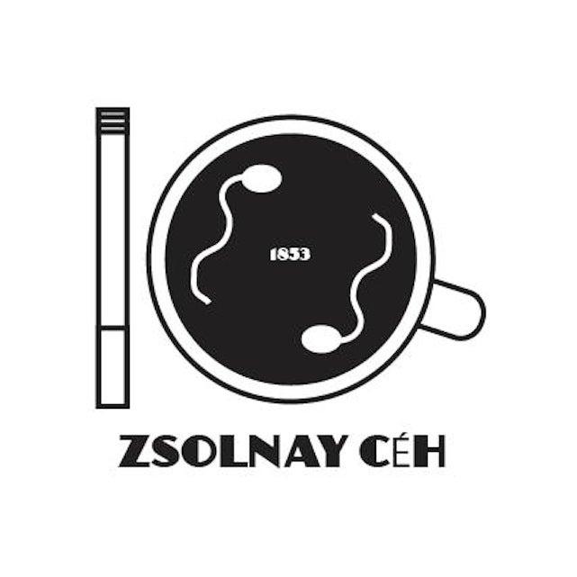 A Zsolnay vicces fukarságára vicces logólavina a netezők válasza