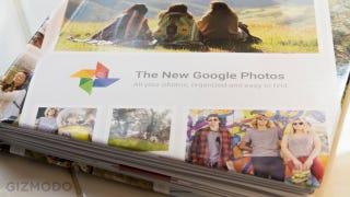 The Google Photos Moment