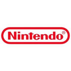 The Nintendo Dilemma