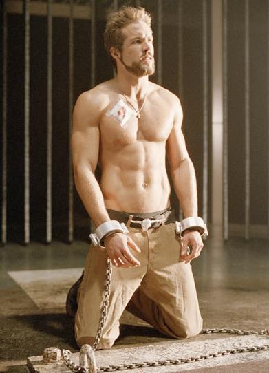 Ryan Reynolds Will Be Happy When He's Dead