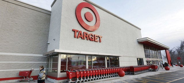 Target Knew About Its Massive Hack—It Just Didn't Do Anything to Stop It