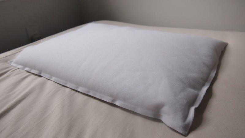 Polar Pillow Gallery