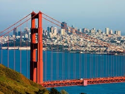 Suggestions needed!! To Do/To See/To Eat in SF?