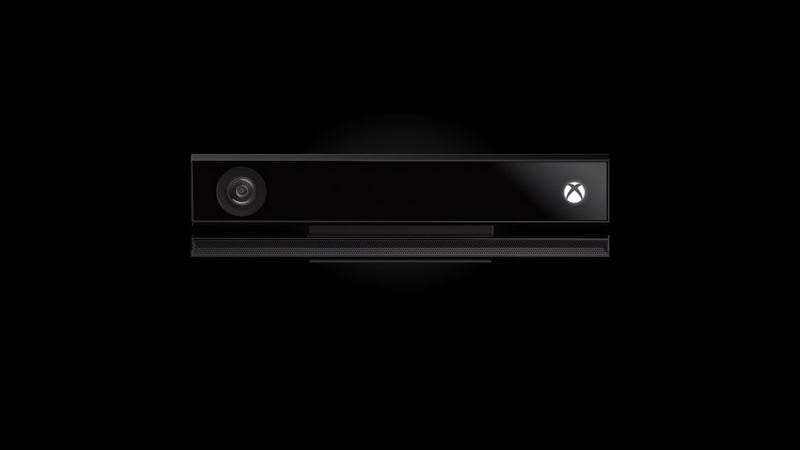 How Much Space Do You Need To Use The New Kinect?