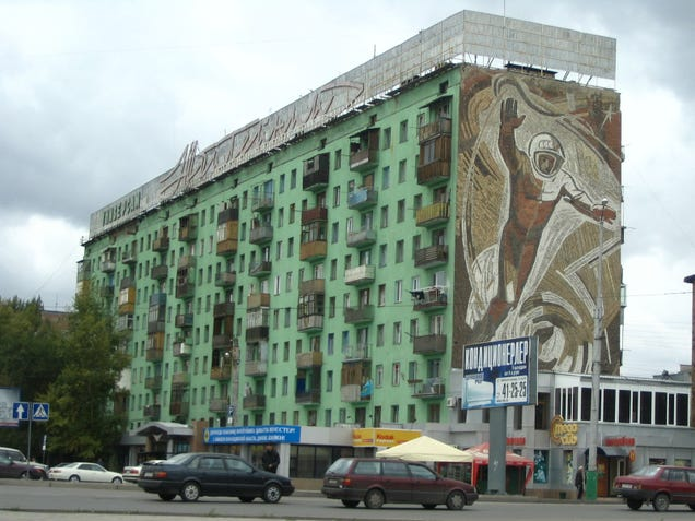 murales urss,nostalgias del espacio 1079310447069845137