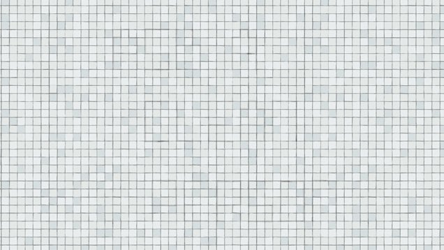I Raked Grout For Ten Hours. You Won't Believe What Happened Next!