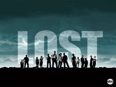 Lost: New Scene, New Trailer, And Lotsa (Hidden) Spoilers