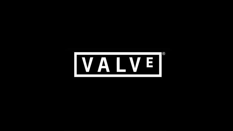 Valve Taken To Court Over Its Refund Policy