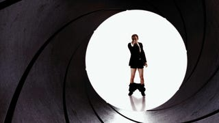 New Bond Script Leaks: Execs Scrambling to Fix Awful Ending