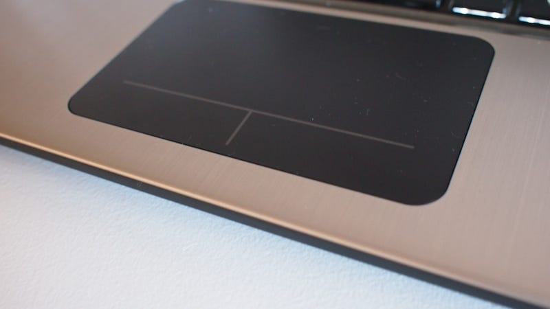 Yep, the HP Folio Ultrabook Is Official