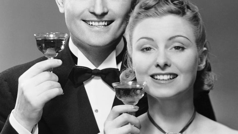 Giving Wine a Fussy Name Makes Snobs Think it Tastes Better