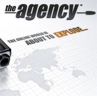 SOE Clarifies The Agency's Real Money Trading