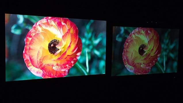 How Dolby Vision Works, and How It Could Revolutionize TVs Forever