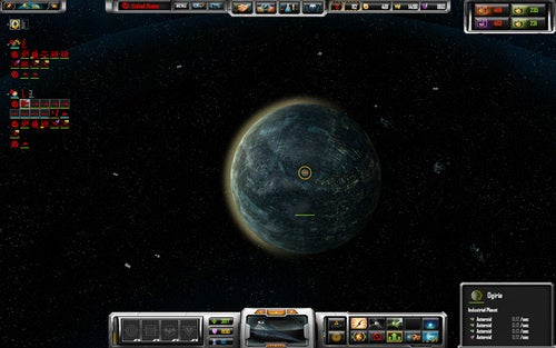 Star Wars Mod Gallery